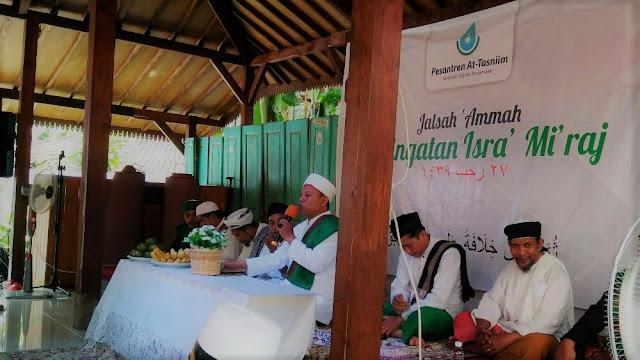 Khilafah Ajaran Islam