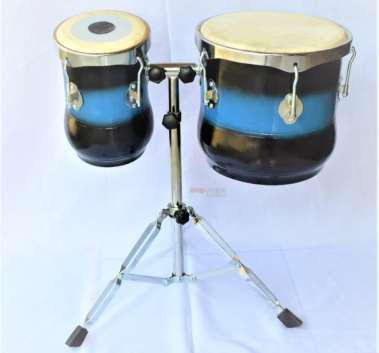 alat musik ketipung