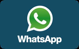 تحميل برنامج واتس اب watsapp مجانا