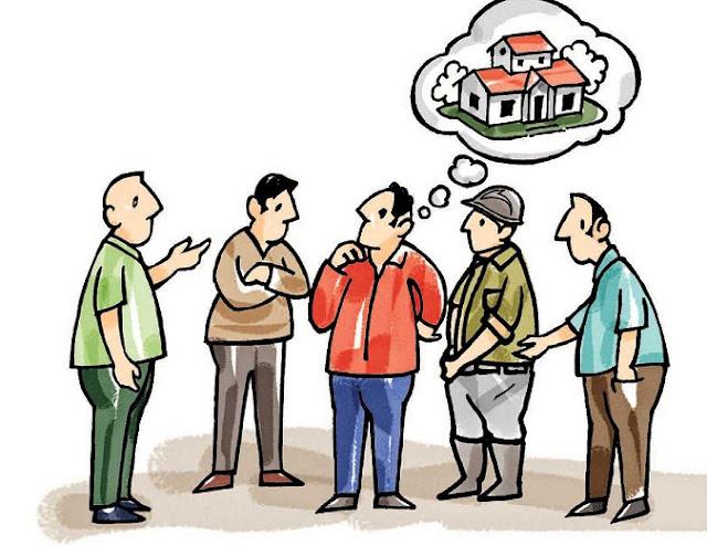 giám sát thi công xây nhà giá rẻ thật chặt chẽ