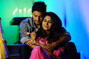 Marala Telupana Priya Working Stills-thumbnail-19
