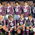 Grandes Times: Anderlecht dos anos 1980