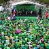 La Marcha Verde luce en el limbo en un momento crucial en la vida política nacional
