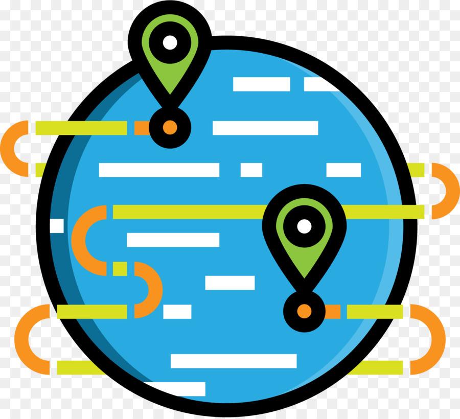 تحديد-المواقع-طريقة-سريعة