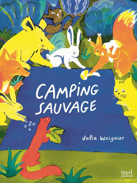 https://www.librairies-sorcieres.fr/livre/15450463-camping-sauvage-julia-woignier-seuil-jeunesse
