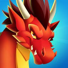 Dragon City Mod Apk – Unlimited Money