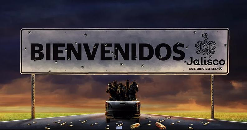 Enrique Alfaro, el Gobernador que a pesar de las masacres y levantones se niega a enfrentar al CJNG de El Mencho