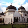 Rangkuman sejarah masuknya Islam di Indonesia