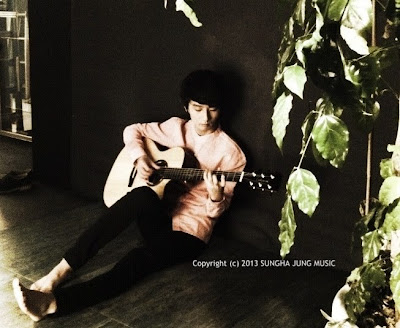 Sungha Jung's OFFICIAL Facebook Fan Page