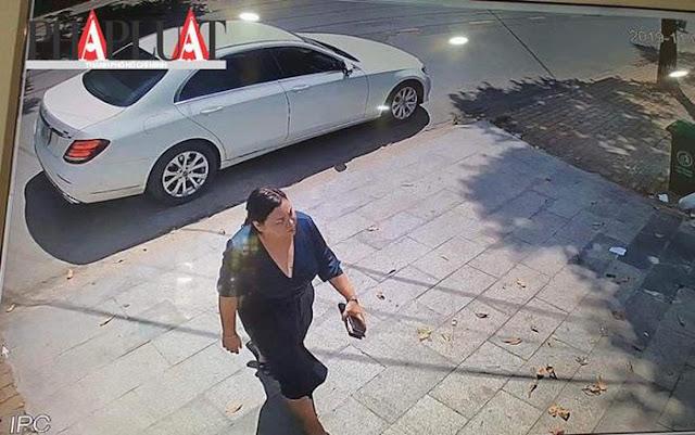 TP.HCM: Vụ truy sát Quân 'xa lộ' xuất phát từ căn nhà 35 tỷ đồng, nữ Việt kiều bị chặn khi định tẩu thoát
