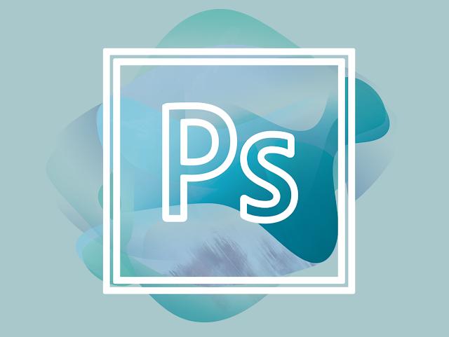 Cara Memperkecil Ukuran Foto (Kompres) Menggunakan Photoshop Dengan Mudah, cara mengecilkan ukuran foto, cara mudah mengecilkan ukuran foto menggunakan photoshop, cara mengubah ukuran foto menjadi lebih kecil