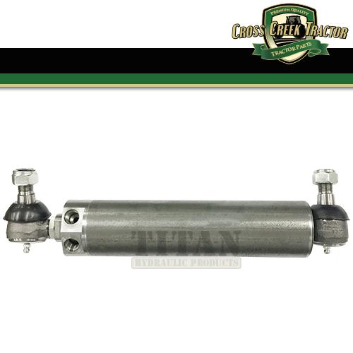3401274M91 Massey Ferguson Power Steering Cylinder