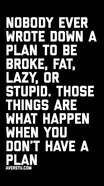 Sounds like a plan..
