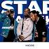 Star Wa Wiki: Kundi la Migos