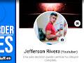 Cambiar Foto de Perfil Sin Perder los Likes en Facebook 2021
