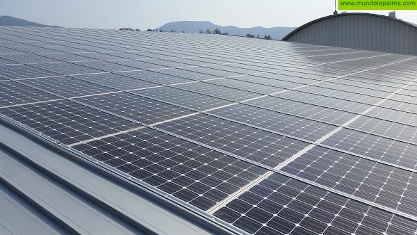 Transición Ecológica subvencionará 284 proyectos de edificios residenciales y empresas sobre eficiencia energética e implantación de renovables
