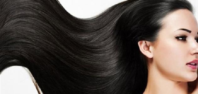 تطويل الشعر,تطويل الشعر في اسبوع,تطويل الشعر بسرعة,الشعر,وصفة لتطويل الشعر,علاج تساقط الشعر,اطالة الشعر,تطويل الشعر في يوم,تنعيم الشعر,خلطات لتطويل الشعر,تكثيف الشعر,وصفات لتطويل الشعر,تساقط الشعر,خلطة لتطويل الشعر,شعر,العناية بالشعر