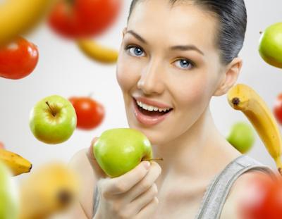 Kapan Waktu Terbaik untuk Makan Buah, Sesudah atau Sebelum Makan?