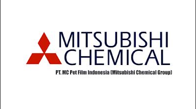 Lowongan Kerja Electrical & Instrumental Technician PT MC Film Indonesia Cilegon