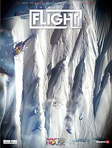 The Art of Flight (2011)