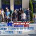 Βέροια: Διαμαρτυρία για την διαδικασία εκτιμήσεων στα γραφεία του ΕΛΓΑ (Βίντεο)