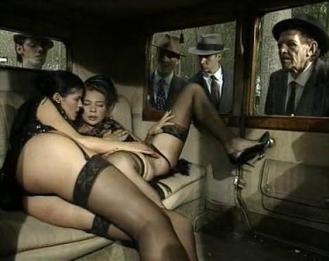 Вива италия порно фильм — img 10