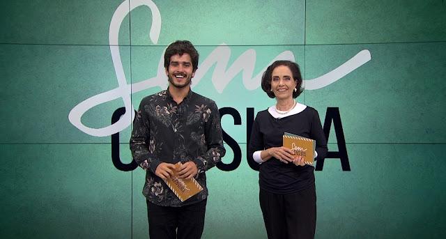Sem Censura apresenta dicas para planejar viagens na segunda na TV Brasil