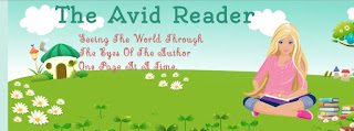 photo The Avid Reader Blog Girl with Books Pic.png