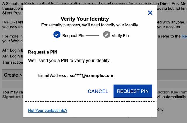 Verify-identify-for-Authorize-Net