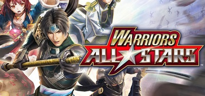 Warriors All Stars Incl 27 DLCs MULTi3 Repack By FitGirl