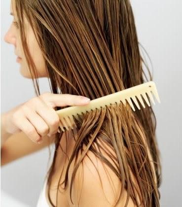 Hindari Kesalahan Yang Dapat Merusak Rambut