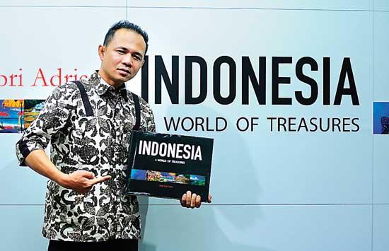 Renungan Harian: Rabu, 18 Agustus - 2021 Saya Indonesia
