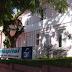 Aumenta para 25 o número de pacientes internados na Ala Covid do HSLG