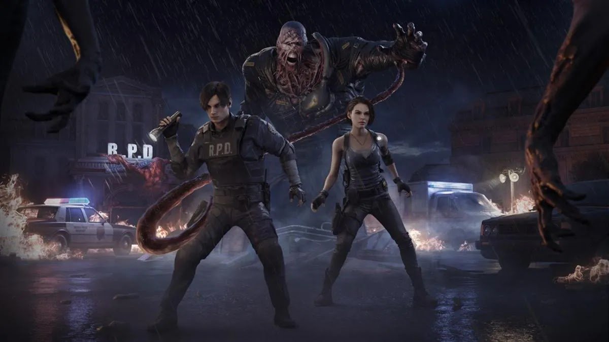 Dead By Daylight: free codes to unlock cosmetics in June 2021