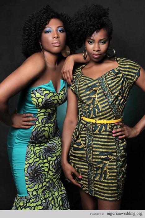 trending ankara dresses (3)