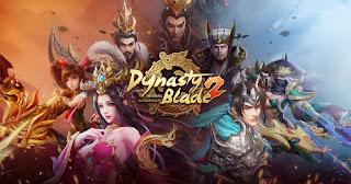 dynasty-blade-2