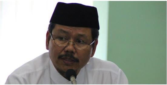 Jubir HTI: Hati-hati Pengalihan Isu Vonis Penista Agama