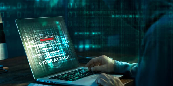 Hacker: o que é e como se tornar um profissional da área