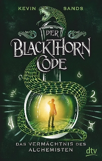 https://www.dtv.de/special-kevin-sands-der-blackthorn-code/der-blackthorn-code/c-1145