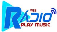 Web Rádio Play Music de Campo Maior PI