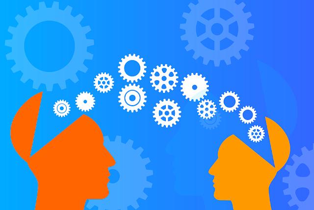 Empathy in Business & Entrepreneurship