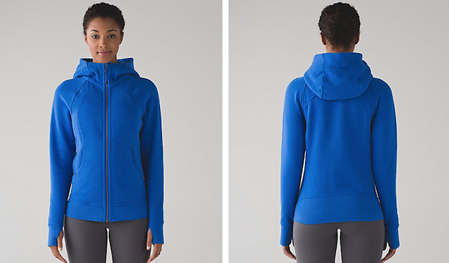 https://api.shopstyle.com/action/apiVisitRetailer?url=https%3A%2F%2Fshop.lululemon.com%2Fp%2Fjackets-and-hoodies-hoodies%2FScuba-Hoodie-IV%2F_%2Fprod8351383%3Frcnt%3D10%26N%3D1z13ziiZ7z5%26cnt%3D95%26color%3DLW4ADBS_027754&site=www.shopstyle.ca&pid=uid6784-25288972-7