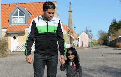 Menang Lawan Republik Ceko Timnas Denmark Dapat Ucapan Selamat Dari Orang Aceh