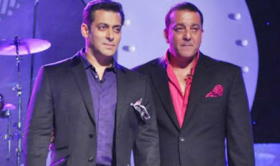 all-is-well-between-sanjay-dutt-and-salman-khan