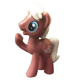 My Little Pony Wave 20 Beaude Mane Blind Bag Pony