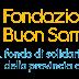 Antiusura, Foggia, il resoconto 2018 della Fondazione Buon Samaritano