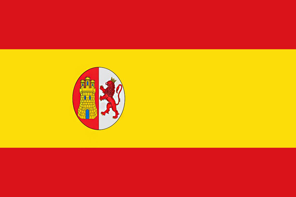 Texto Histórico: Constitución española de 1871. Completa