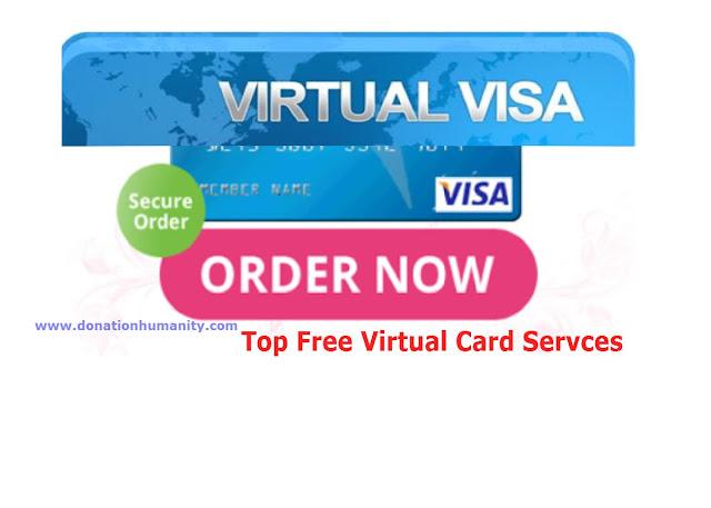 carte de crédit virtuelle gratuite en ligne