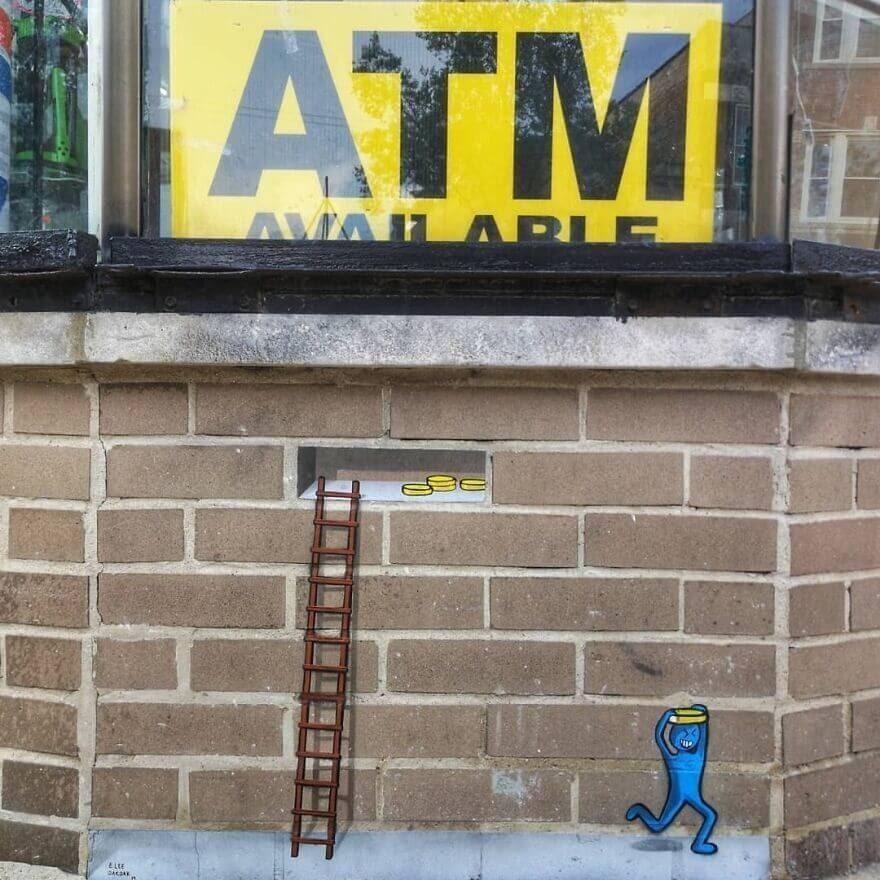 07-ATM-cash-withdraw-Oakoak-www-designstack-co