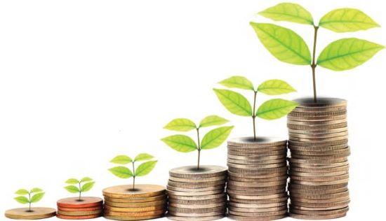 مفهوم النمو الاقتصادي وأهميته